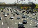 К реконструкции МКАД на участке от Каширского до Варшавского шоссе приступят в этом году