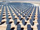 ABB microgrid to integrate solar energy at China plant