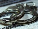 В Петербурге задержаны подозреваемые в совершении кражи крупной денежной суммы