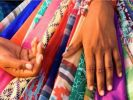 India, Russia Textile Trade May Touch $1bn