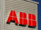 ABB has completed its acquisition of B&R