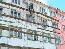 Капремонт 60 спортивных площадок сделают в Подмосковье в 2017 году
