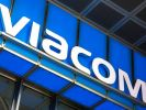 Viacom Announces Multi-Year Content Partnership with Tyler Perry