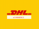 Vietnam's e-commerce acceleration to gain a boost from DHL eCommerce