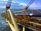 Тель-Авив договорился с Анкарой о возведении газопровода в Европу