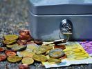 Federal Reserve Board announces $246 mn fine against BNP Paribas