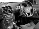 В Новосибирске каждый третий автомобиль имеет правый руль