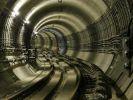 В Москве утверждён проект продления линии метро в Коммунарку