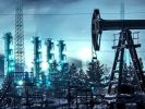 Aging oilfields pollute more and produce less