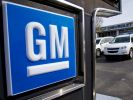 GM Gives App Developers Industry-First In-Vehicle Testing