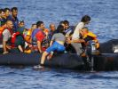 Closing the Libyan migration route is an increasingly important European interest