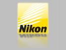 Nikon Celebrates the 100th Anniversary of its Founding