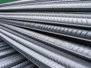 Sales at Taiwan's China Steel fell by 4pc in the first half of 2017