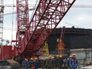 India Will Decide Site of Second Nuclear Plant Soon: Russian Official