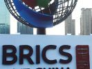 BRICS Trade Ministers to Discuss More E-Commerce Cooperation