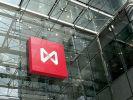 Московская биржа предоставила корпорациям доступ к денежному рынку