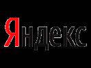 Yandex Announces Q2 2017 Financial Results