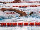 В российской столице 2 августа стартует первый этап Кубка мира по плаванию
