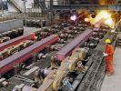 Li Keqiang promises 'relentless' scrap-fed steel crackdown
