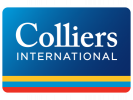 Colliers International reports operating and financial results for its second quarter