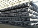Steel sales at private-sector Indian producer JSW Steel fell by 11.4pc
