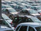 Рынок новых коммерческих автомобилей продолжает расти