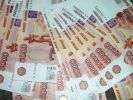 """СК """"Согласие"""" обеспечит страховой защитой имущество банка """"Возрождение"""""""
