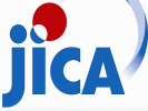 JICA signed a loan agreement with the Government of the Republic of Iraq in Baghdad