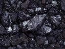 China port have announced a halt to all imports of Russian anthracite
