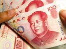 За полгода товарооборот между РФ и Китаем вырос более чем на 25 процентов