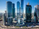 В Пекине пройдут Дни Москвы