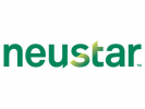 Neustar Announces Completion of Acquisition by Group Led by Golden Gate Capital