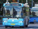 8 новых автобусных маршрутов появится в ТиНАО