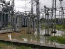 В Хасанском районе Приморья восстановлено электроснабжение населённых пунктов