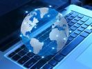 European Commission approves high speed internet solutions for rural areas in Germany