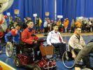 Более 300 инвалидов приняли участие в спортивных соревнованиях в Пермском крае