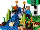 Ошибка рабочего обошлась компании LEGO в 1,6 млн долларов