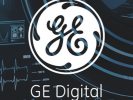 GE Digital Production Manager MES Software Optimizes Paperless Manufacturing for Heavy Industrial Companies