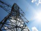 """Компания """"Кубаньэнерго"""" провела диагностику порядка 130 км высоковольтных линий"""