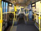 Мосгортранс получил более 200 предложений по совершенствованию работы электробуса