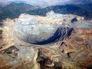 """На руднике """"Мир"""" предприняты особые меры для обеспечения безопасности работ"""