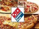 Domino's Pizza has finalized a renewal agreement with its national agency of record, CP+B, to the end of 2020
