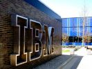 IBM announces a new data protection software