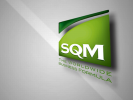 Sociedad Quimica y Minera de Chile S.A. approves payment of interim dividend