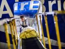 В аэропорту Владивостока открыт регулярный грузовой рейс AirBridgeCargo
