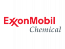 ExxonMobil Chemical Company Has Completed Acquisition of One of the World's Largest Aromatics Plants