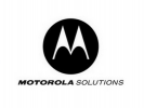Motorola Solutions Completes Acquisition of Kodiak Networks