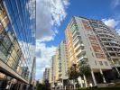Апартаменты по итогам 6 месяцев 2017 года выросли в цене