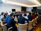 """Глава """"Россетей"""" обсудил с коллегами из Монголии совместные перспективные проекты"""