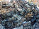 """Международная конференция """"Рециклинг транспортных средств в мире"""" пройдёт в Варшаве"""